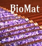 biomat